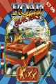 "Road Blasters (3.5"" Disc) For The Amiga 500"