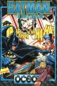 "Batman: The Caped Crusader (3.5"" Disc) For The Amiga 500"