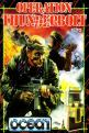 "Operation Thunderbolt (3.5"" Disc) For The Amiga 500"