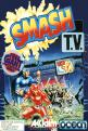 "Smash TV (3.5"" Disc) For The Amiga 500"