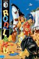 "Rodland (3.5"" Disc) For The Amiga 500"