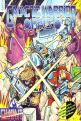 "Galactic Warrior Rats (3.5"" Disc) For The Amiga 500"