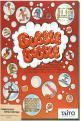 """Bubble Bobble (3.5"""" Disc) For The Amiga 500"""