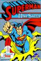 "Superman: The Man Of Steel (3.5"" Disc) For The Amiga 500"