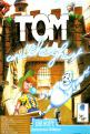 """Tom And The Ghost (3.5"""" Disc) For The Amiga 500"""