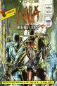 "The Ninja Warriors (3.5"" Disc) For The Amiga 500"