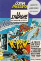 Le Syndrome (Cassette) For The Amstrad CPC464