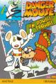 Danger Mouse In Double Trouble (Cassette) For The Amstrad CPC464