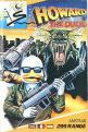 Howard The Duck (Cassette) For The Amstrad CPC464