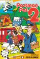 Postman Pat 2 (Cassette) For The Amstrad CPC464