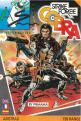 Strike Force Cobra (Cassette) For The Amstrad CPC464