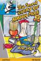 The Secret Diary Of Adrian Mole (Cassette) For The Amstrad CPC464