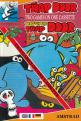 The Trap Door Plus Through The Trap Door (Cassette) For The Amstrad CPC464