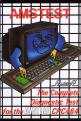 Amstest (Cassette) For The Amstrad CPC464