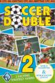 Soccer Double 2 (Cassette) For The Amstrad CPC464