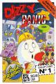 Dizzy Panic (Cassette) For The Amstrad CPC464