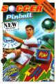 Soccer Pinball (Cassette) For The Amstrad CPC464