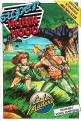 Super Robin Hood (Cassette) For The Amstrad CPC464