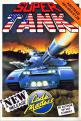 Super Tank (Cassette) For The Amstrad CPC464