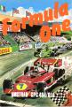 Formula One (Cassette) For The Amstrad CPC464