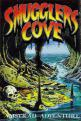 Smuggler's Cove (Cassette) For The Amstrad CPC464