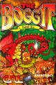 The Boggit (Cassette) For The Amstrad CPC464