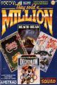 """They Sold A Million (3"""" Disc) For The Amstrad CPC464"""