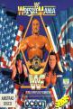 "WWF Wrestlemania (3"" Disc) For The Amstrad CPC464"
