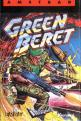 Green Beret (Cassette) For The Amstrad CPC464