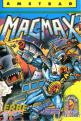 Mag Max (Cassette) For The Amstrad CPC464