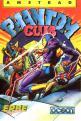 Phantom Club (Cassette) For The Amstrad CPC464