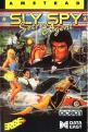 Sly Spy Secret Agent (Cassette) For The Amstrad CPC464