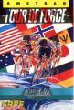 Tour De Force (Cassette) For The Amstrad CPC464