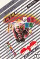 Cylu (Cassette) For The Amstrad CPC464