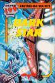 Dark Star (Cassette) For The Amstrad CPC464