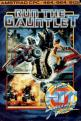 Run The Gauntlet (Cassette) For The Amstrad CPC464
