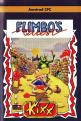 Flimbo's Quest (Cassette) For The Amstrad CPC464