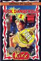 Rick Dangerous 2 (Cassette) For The Amstrad CPC464