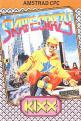 Skate Crazy (Cassette) For The Amstrad CPC464