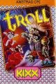 Troll (Cassette) For The Amstrad CPC464