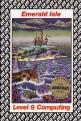 Emerald Isle (Cassette) For The Amstrad CPC464