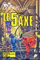 Le 5eme Axe (Cassette) For The Amstrad CPC464
