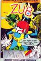 Zub (Cassette) For The Amstrad CPC464