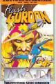 Flash Gordon (Cassette) For The Amstrad CPC464