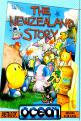 "The New Zealand Story (3"" Disc) For The Amstrad CPC464"