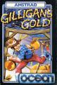 Gilligans Gold (Cassette) For The Amstrad CPC464