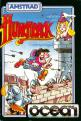 Hunchback (Cassette) For The Amstrad CPC464