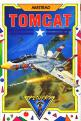 Tomcat (Cassette) For The Amstrad CPC464