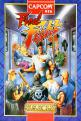 Final Fight (Cassette) For The Amstrad CPC464