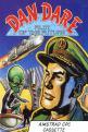 Dan Dare: Pilot Of The Future (Cassette) For The Amstrad CPC464